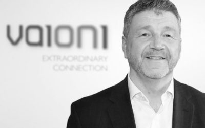 Vaioni Wholesale appoints Group Sales & Marketing Director