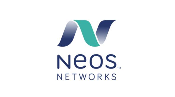 Neos Networks Logo
